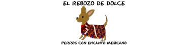 EL REBOZO DE DOLCE