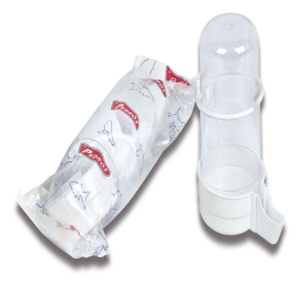 BEBEDERO TUBO Nº6 MARCA PEDROS