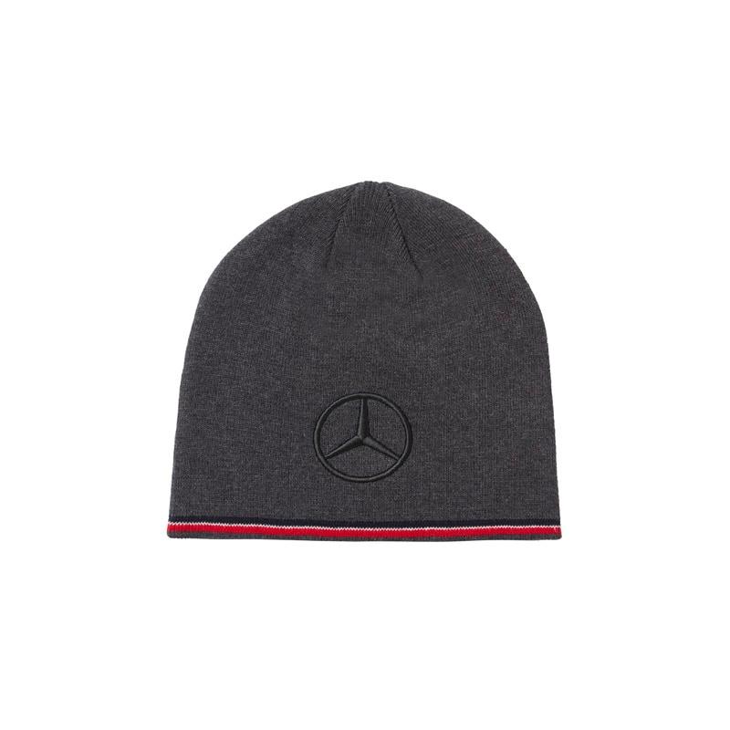 Gorro Oficial Mercedes AMG Petronas NUEVO