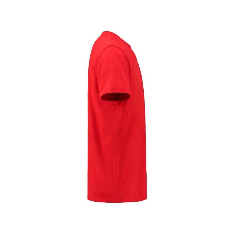 T Shirt ni?os Scuderia Ferrari Colecci?n 2018