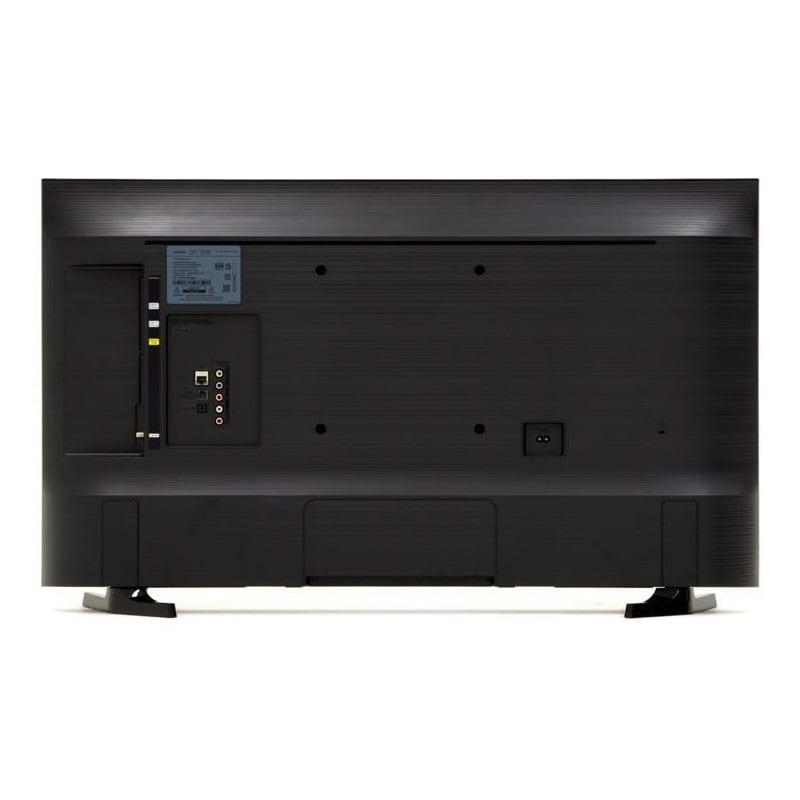 Smart TV Samsung 40 LED FULL HD WiFi USB 60 Hz UN40J5290