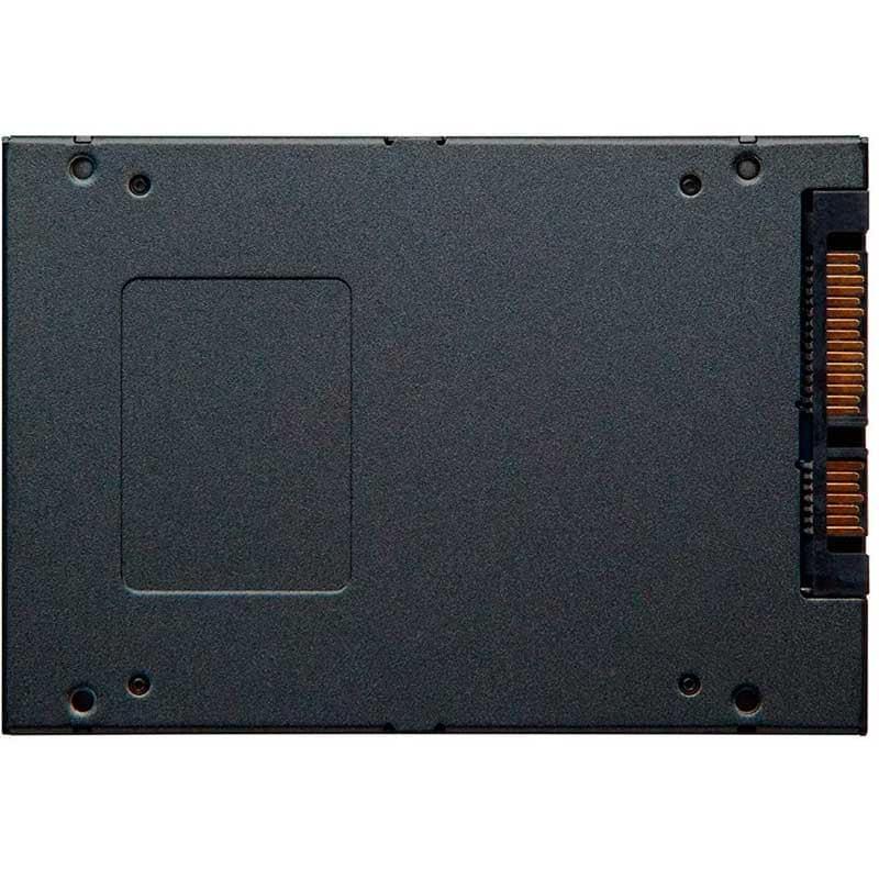 DISCO DURO SSD 120GB KINGSTON SA400S37/120G ESTADO SOLIDO