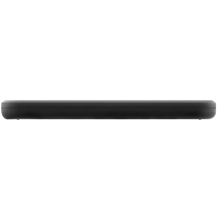 Disco Duro Externo Adata HV300 1 TB Negro USB 3.0 AHV300-1TU31-CBK