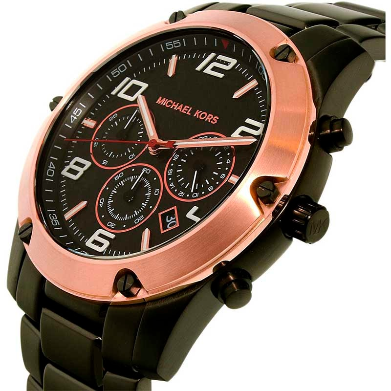 Reloj MK8513, Michael Kors