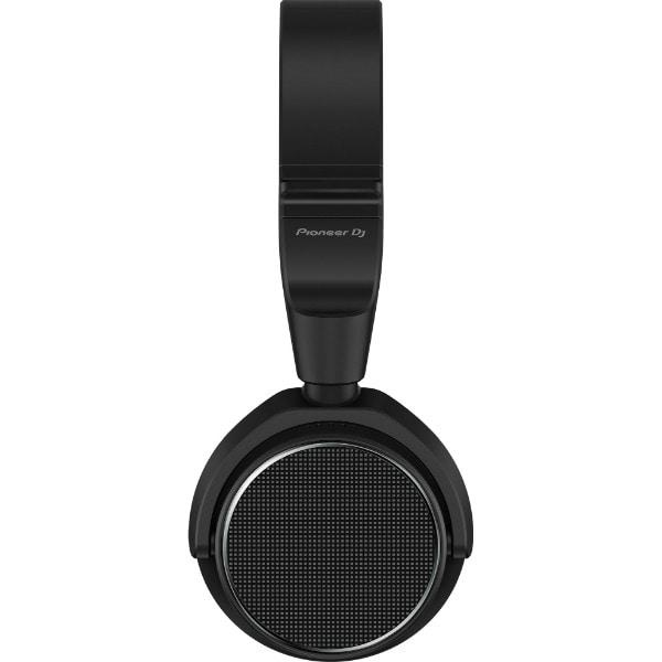 Audifonos Diadema HDJ-S7K Pioneer Negro