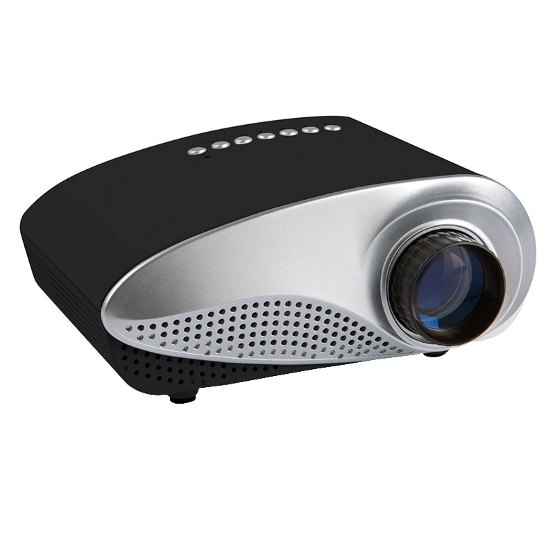 Mini Proyector Star View Digital - SKU 101351