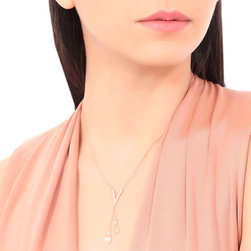 Collar AC18-48