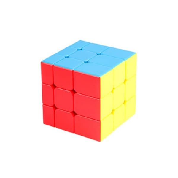 Cubo profesional  unequal Moyu