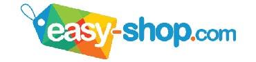 EASY-SHOP