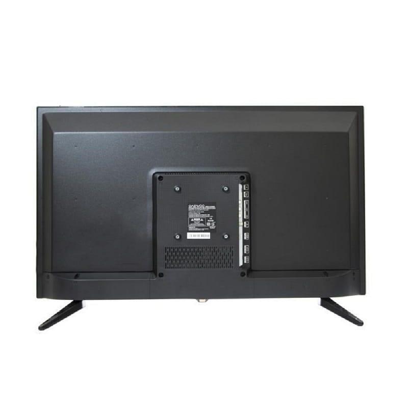 Pantalla Led Daewoo HD 32 Pulg L32S6350KN TV HDMI USB VGA