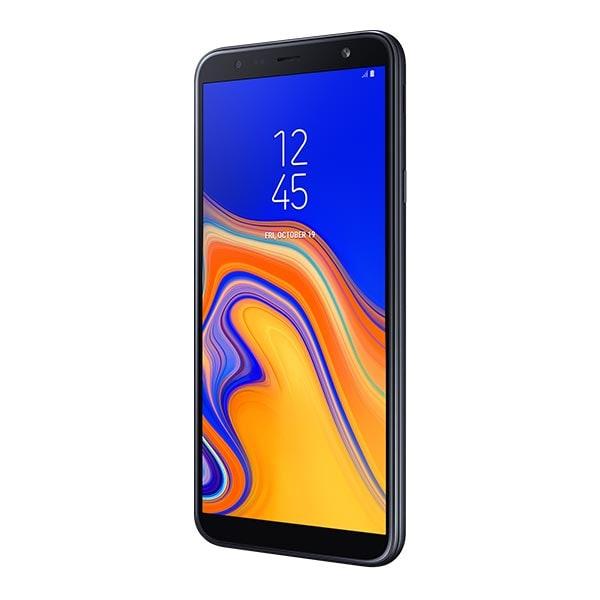 Celular SAMSUNG LTE SM-J410G GXY J4 CORE Color NEGRO Telcel