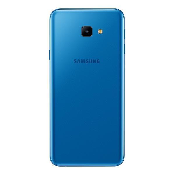 Celular SAMSUNG LTE SM-J410G GXY J4 CORE Color AZUL Telcel