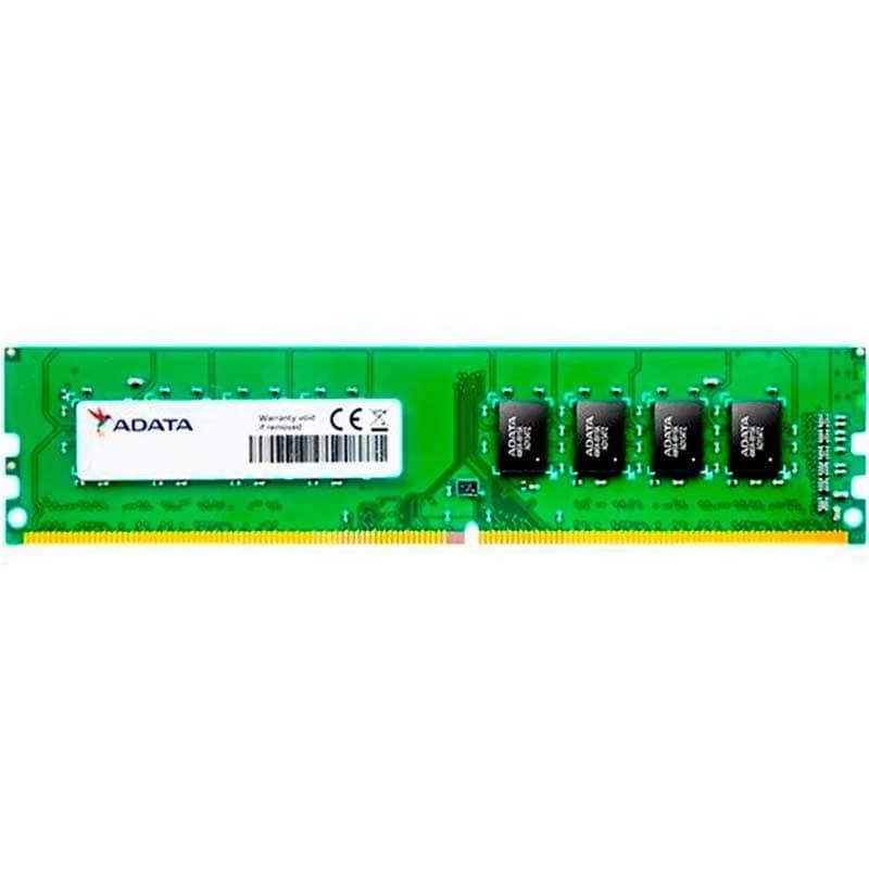 Memoria RAM DDR4 8GB 2133MHz ADATA Premier PC 12V AD4U213338G15S