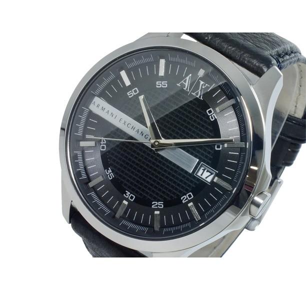 Reloj ARMANI EXCHANGE Para Caballero Modelo: AX2101