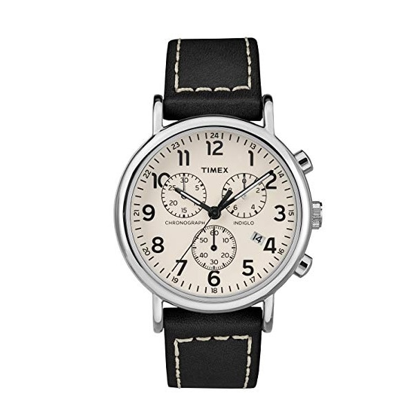 Reloj TIMEX Para Caballero Modelo: TW2R42800