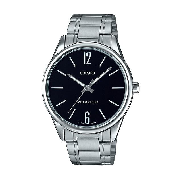Reloj CASIO Para Dama Modelo: LTPV005D1B