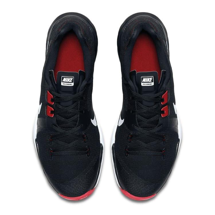 Tenis Nike Train Prime Iron Df Original Hombre 832219 060