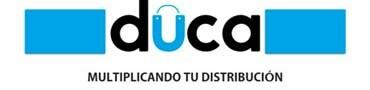 Duca Market