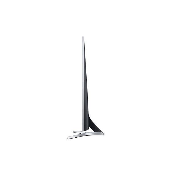 Smart TV Samsung 49 pulgadas HDMI USB UN49MU6400