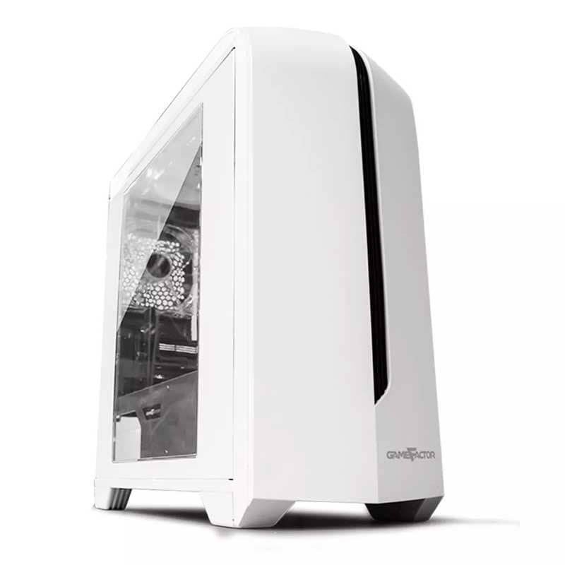 Pc Gamer Xtreme Intel Core I7 9700 Ram 8gb Disco 1tb Graficos Hd 630