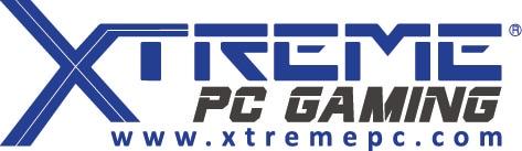 Xtreme PC Gaming
