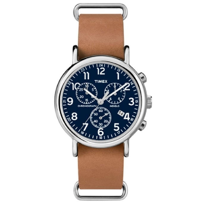 Reloj Timex Para Caballero Modelo: TW2P62300