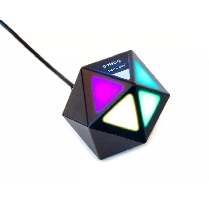 Receptor Inalámbrico Moto Stream 89722N Conexión Bluetooth o NFC. Reproduce tu música desde tu celular en tu Estero o Modular de forma inalámbrica.