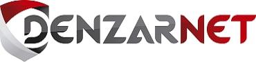 Denzarnet
