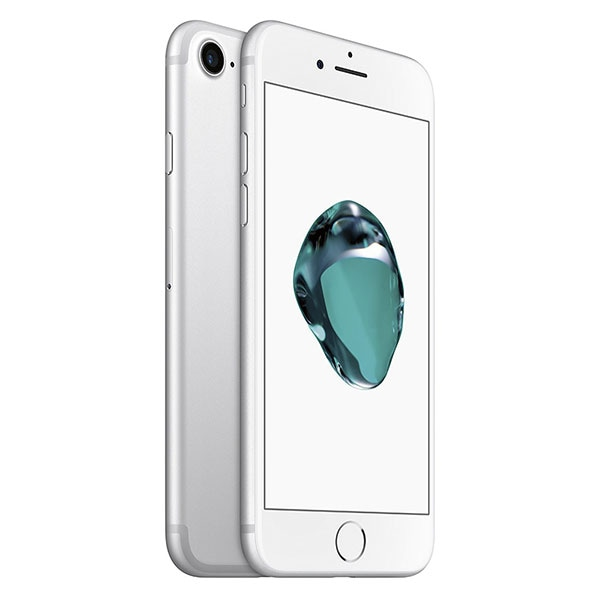 Apple Iphone 7 32GB LTE  Liberado Reacondicionado