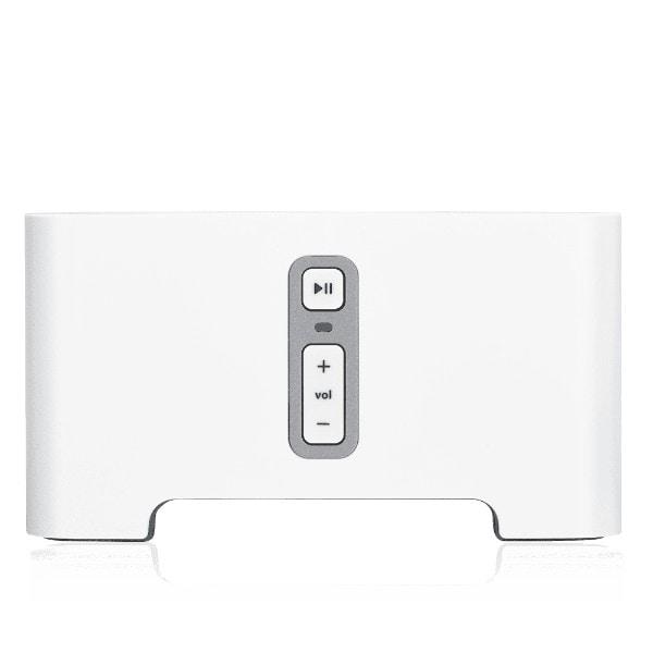 Reproductor de audio Sonos CONNECT Wi-Fi Streaming