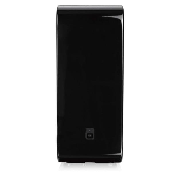 Subwoofer Sonos SUB-B  Negro Ecualizacion automatica