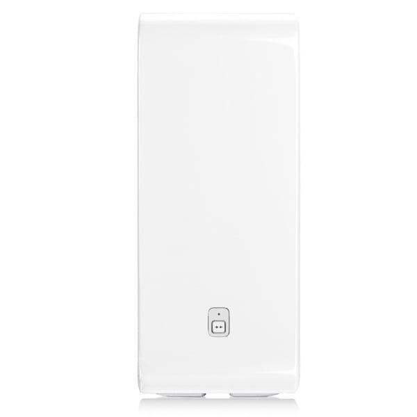 Subwoofer Sonos SUB-W Blanco Ecualizacion automatica