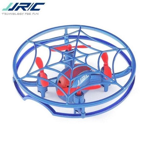 Drone JJRC H64 Spiderman