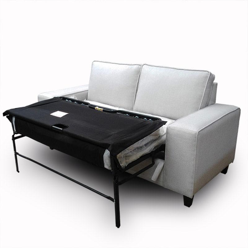 Sofa Cama Berlin Oculta Matrimonial