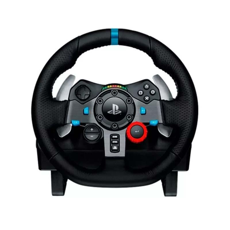 VOLANTE LOGITECH G29 RACING WHEEL 941-000111