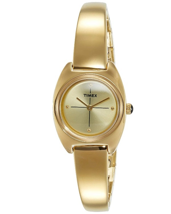 Reloj Timex para DAMA Modelo: TW2R70000