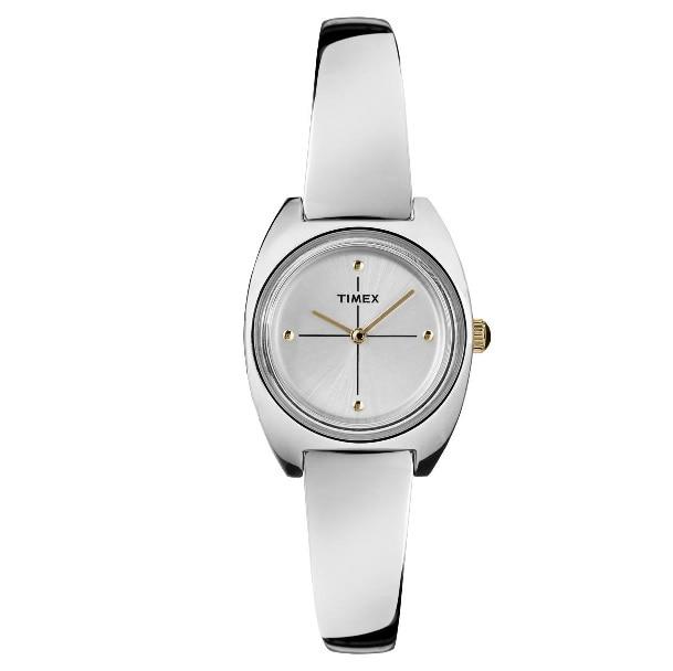 Reloj Timex para DAMA Modelo: TW2R70100