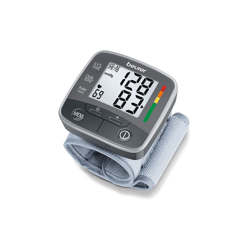 Baumanometro Digital Beurer BC32
