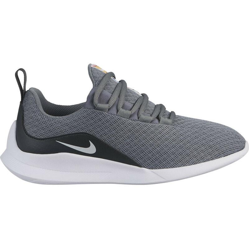 Tenis Nike Viale Gs Original Unisex Ah5554 007