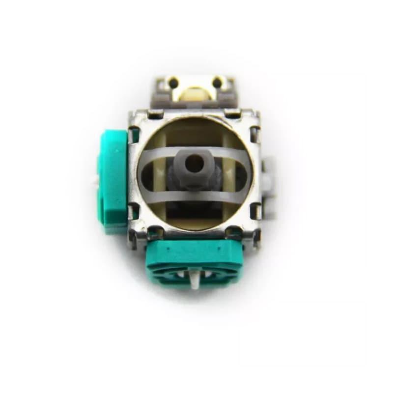 Ps4 Potenciometro 1 Pieza Más Palanca 1 Pza Compatible Con Controles Playstation 4