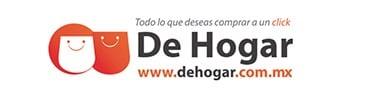 De Hogar