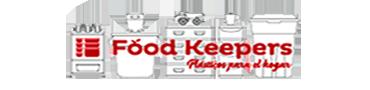 Food Keepers