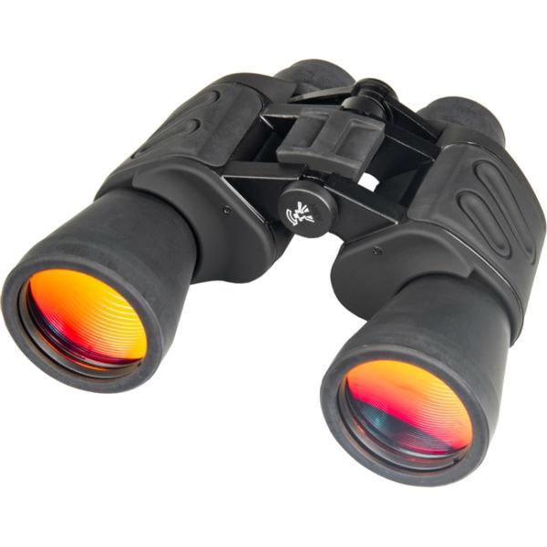 Binocular, BRI750, compactos, Bower