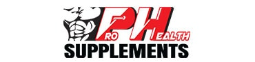 Pro Health Supplements