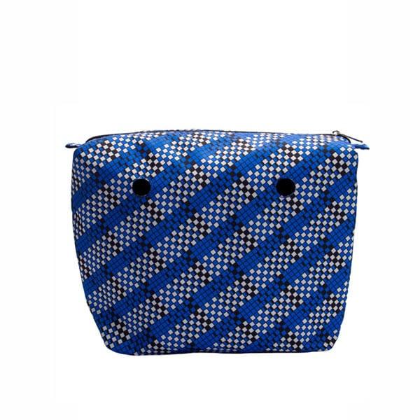 Bolso elegante JOIN! HANDBAGS , MARINO
