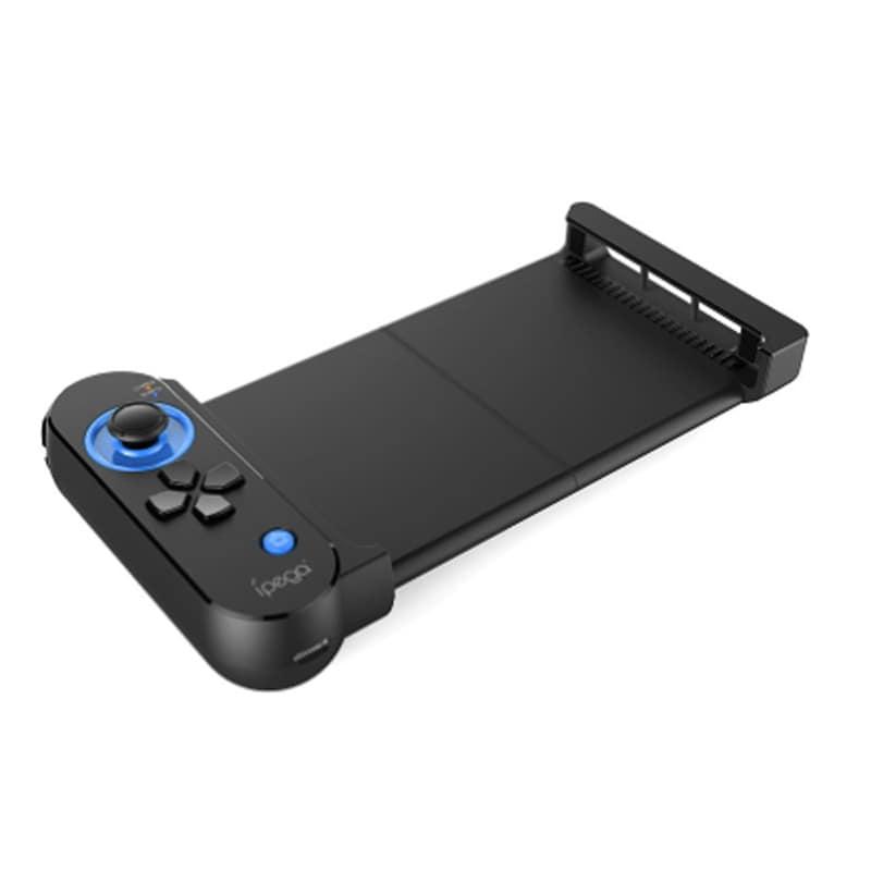 Gamepad Celular Control Universal Bluetooth iPad, iPhone, Android ípega Pg-9120
