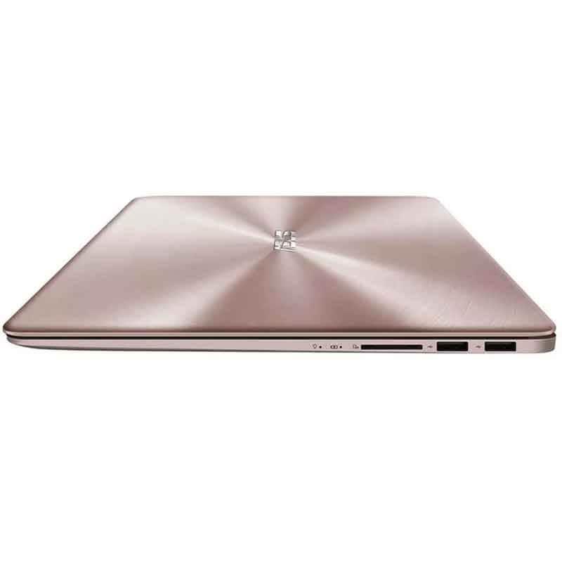 Laptop ASUS Zenbook UX410UA-GV562T I3 8130U 4GB SSD 256GB 14 Win10 + Funda