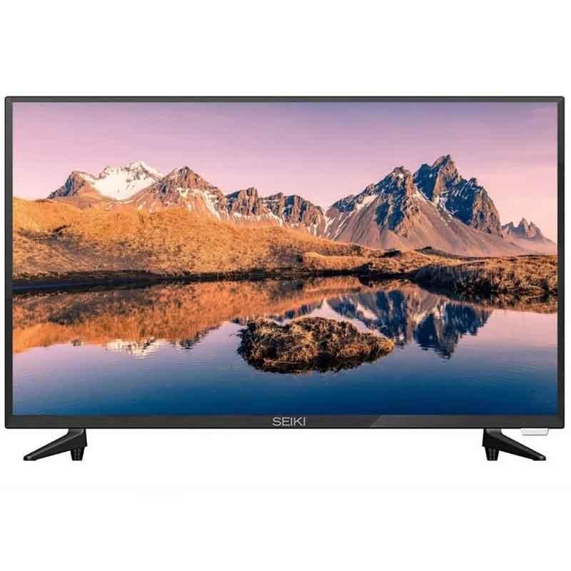 Pantalla SEIKI 32 SC32HS880N Television Led Full HD HDMI USB
