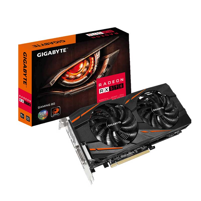 XTREME PC GAMING Intel I5 9400F 8gb 1tb Radeon Rx 570 8Gb