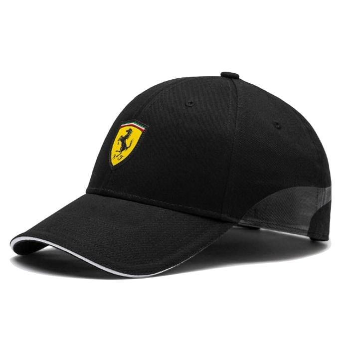 талантлив есе стълб Gorras Puma Ferrari Alkemyinnovation Com